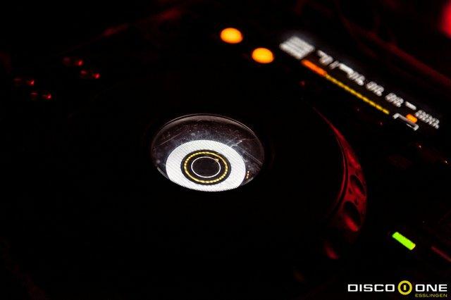 150321_Moritz_Candy Friday Disco ONE Esslingen_001-122.JPG