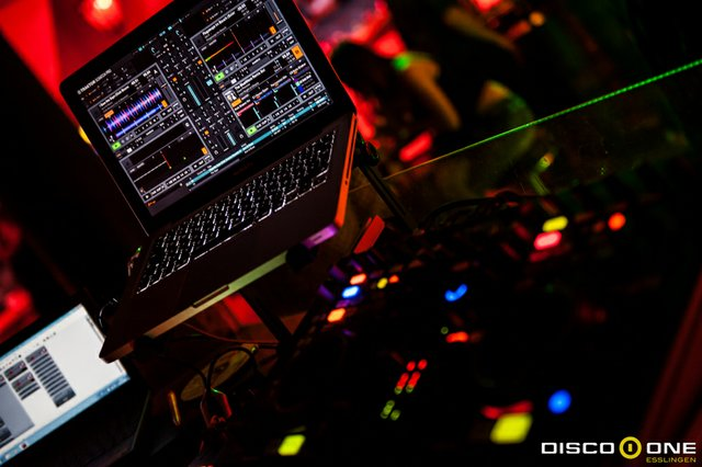 150321_Moritz_Candy Friday Disco ONE Esslingen_001-123.JPG