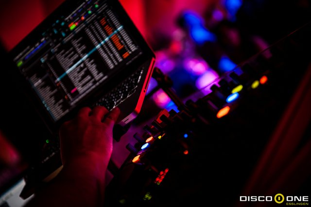 150321_Moritz_Candy Friday Disco ONE Esslingen_001-124.JPG