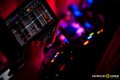 150321_Moritz_Candy Friday Disco ONE Esslingen_001-124.JPG