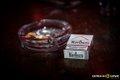 150321_Moritz_Candy Friday Disco ONE Esslingen_001-125.JPG