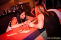 150321_Moritz_Candy Friday Disco ONE Esslingen_001-127.JPG