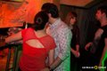 150321_Moritz_Candy Friday Disco ONE Esslingen_001-128.JPG