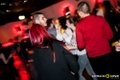 150321_Moritz_Candy Friday Disco ONE Esslingen_001-129.JPG