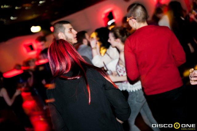 150321_Moritz_Candy Friday Disco ONE Esslingen_001-129.JPG