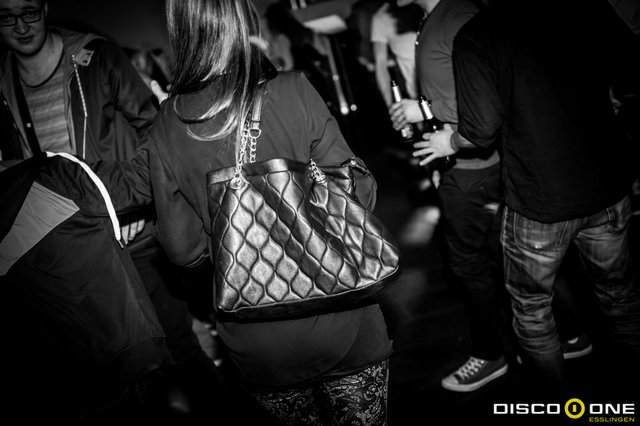 150321_Moritz_Candy Friday Disco ONE Esslingen_001-130.JPG