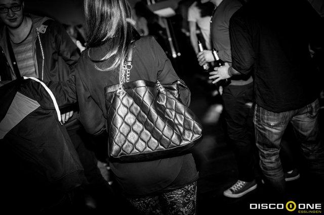 150321_Moritz_Candy Friday Disco ONE Esslingen_001-130.JPG