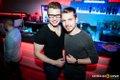 150321_Moritz_Candy Friday Disco ONE Esslingen_001-131.JPG