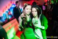 150321_Moritz_Candy Friday Disco ONE Esslingen_001-132.JPG