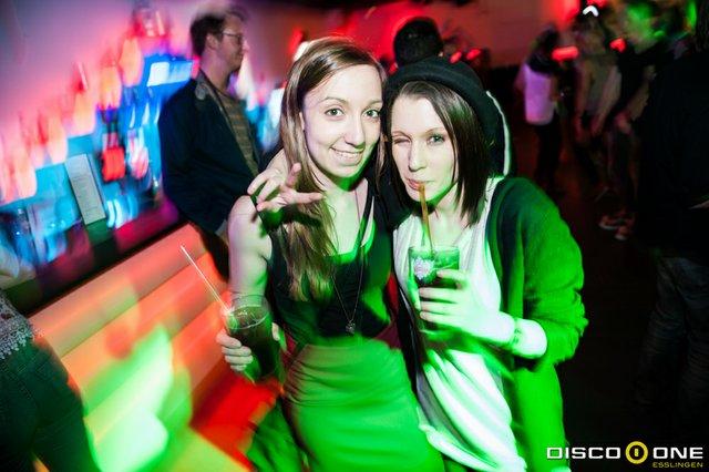 150321_Moritz_Candy Friday Disco ONE Esslingen_001-132.JPG