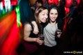 150321_Moritz_Candy Friday Disco ONE Esslingen_001-133.JPG