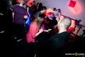 150321_Moritz_Candy Friday Disco ONE Esslingen_001-134.JPG