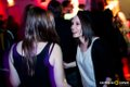 150321_Moritz_Candy Friday Disco ONE Esslingen_001-135.JPG