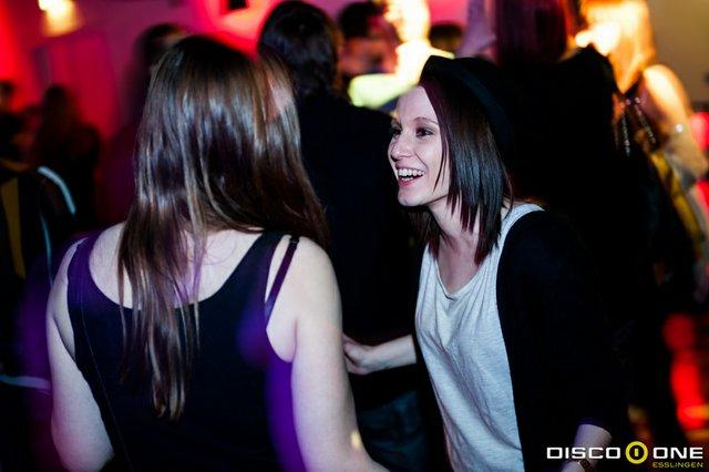 150321_Moritz_Candy Friday Disco ONE Esslingen_001-135.JPG