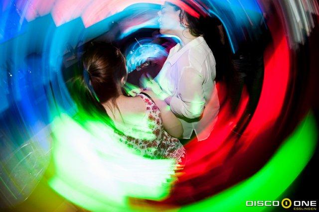 150321_Moritz_Candy Friday Disco ONE Esslingen_001-136.JPG