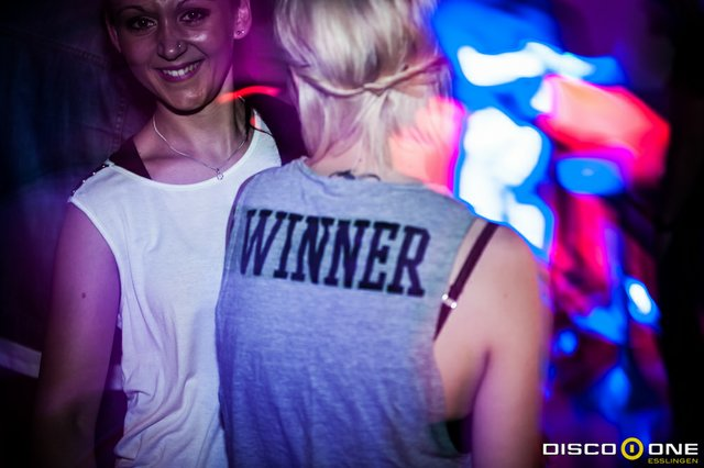 150321_Moritz_Candy Friday Disco ONE Esslingen_001-137.JPG