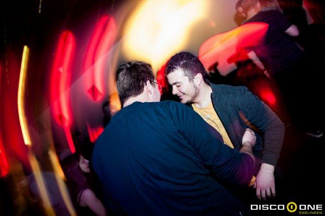 150321_Moritz_Candy Friday Disco ONE Esslingen_001-138.JPG