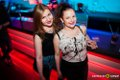 150321_Moritz_Candy Friday Disco ONE Esslingen_001-141.JPG