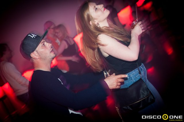 150321_Moritz_Candy Friday Disco ONE Esslingen_001-146.JPG