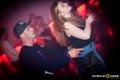 150321_Moritz_Candy Friday Disco ONE Esslingen_001-146.JPG