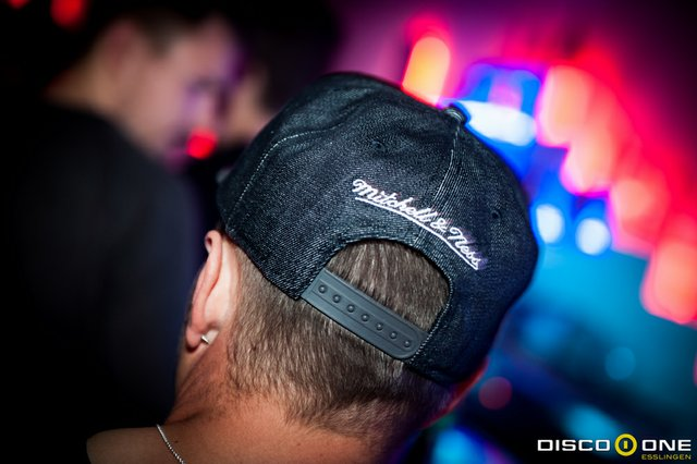150321_Moritz_Candy Friday Disco ONE Esslingen_001-148.JPG