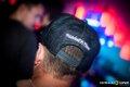 150321_Moritz_Candy Friday Disco ONE Esslingen_001-148.JPG