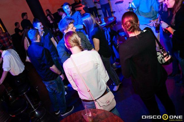 150321_Moritz_Candy Friday Disco ONE Esslingen_001-149.JPG