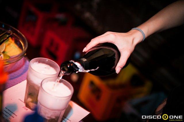 150321_Moritz_Candy Friday Disco ONE Esslingen_001-153.JPG