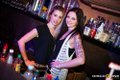 150321_Moritz_Candy Friday Disco ONE Esslingen_001-154.JPG