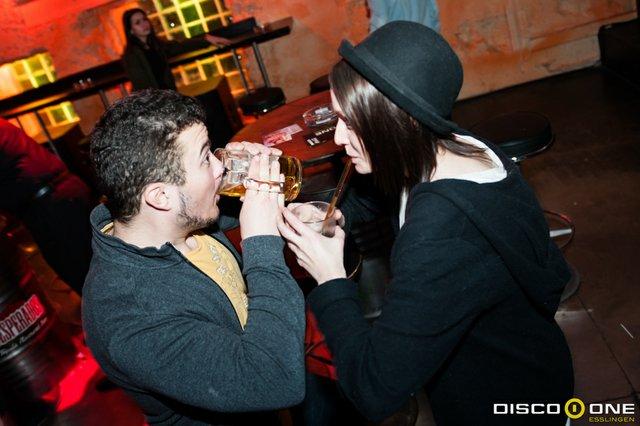 150321_Moritz_Candy Friday Disco ONE Esslingen_001-156.JPG