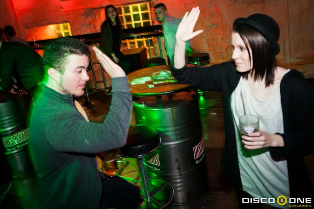 150321_Moritz_Candy Friday Disco ONE Esslingen_001-157.JPG