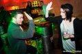 150321_Moritz_Candy Friday Disco ONE Esslingen_001-157.JPG