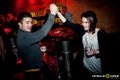 150321_Moritz_Candy Friday Disco ONE Esslingen_001-158.JPG