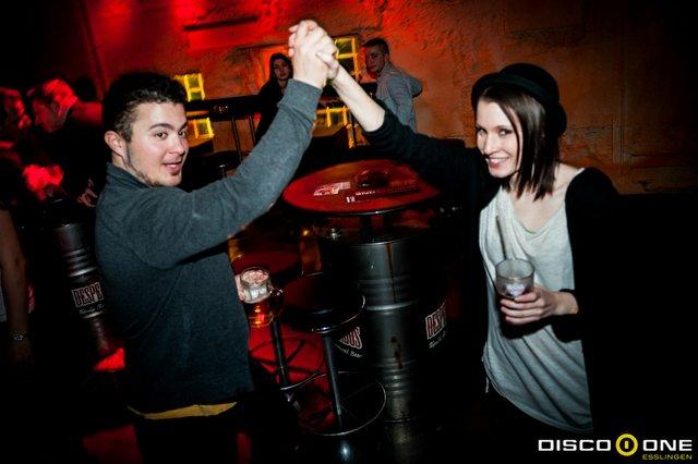 150321_Moritz_Candy Friday Disco ONE Esslingen_001-158.JPG