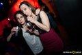 150321_Moritz_Candy Friday Disco ONE Esslingen_001-159.JPG