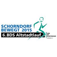 Schorndorf.png