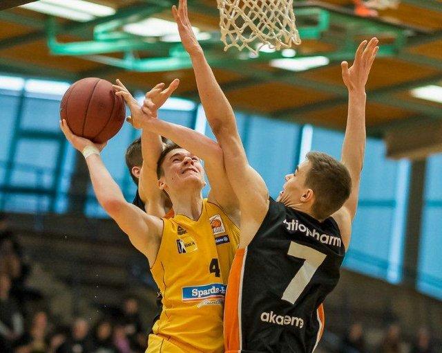 Simon Kutzschmar