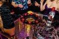 150321_Moritz_Russian Roulette La Boom_001-4.JPG