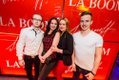 150322_Moritz_Russian Roulette La Boom_001-7.JPG