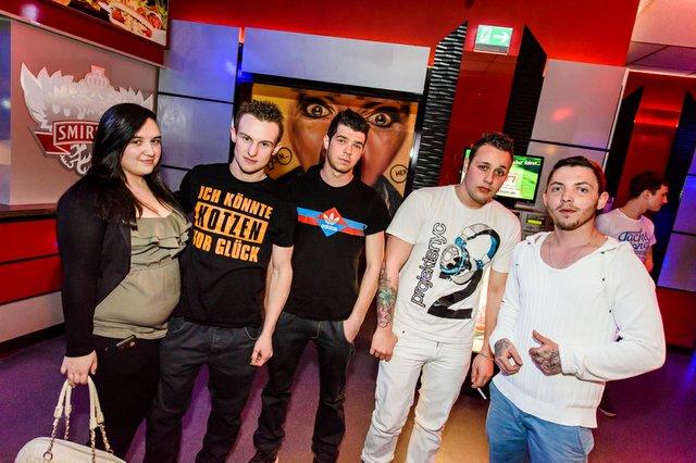 150322_Moritz_Russian Roulette La Boom_001-15.JPG