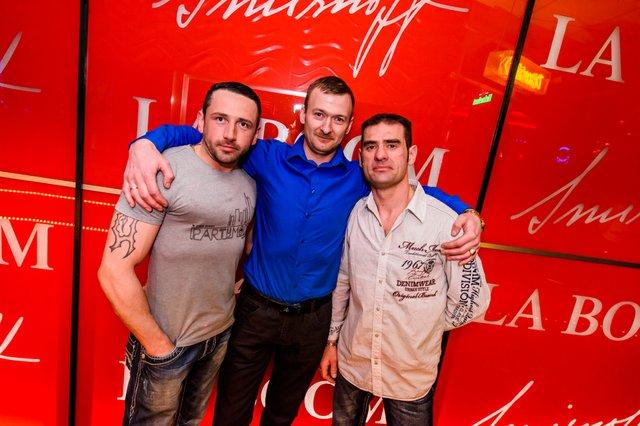 150322_Moritz_Russian Roulette La Boom_001-16.JPG