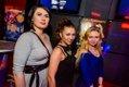 150322_Moritz_Russian Roulette La Boom_001-17.JPG