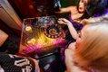 150322_Moritz_Russian Roulette La Boom_001-22.JPG