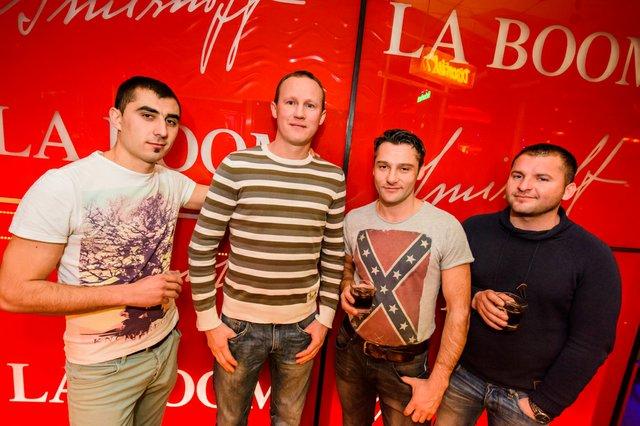 150322_Moritz_Russian Roulette La Boom_001-31.JPG
