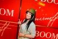 150322_Moritz_Russian Roulette La Boom_001-33.JPG