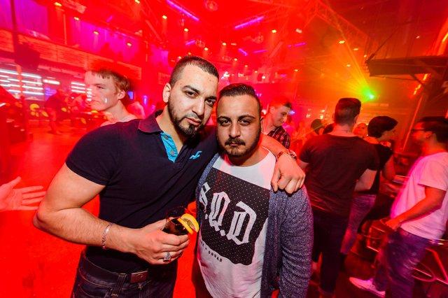 150322_Moritz_Russian Roulette La Boom_001-46.JPG