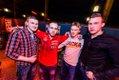 150322_Moritz_Russian Roulette La Boom_001-48.JPG