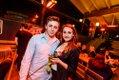 150322_Moritz_Russian Roulette La Boom_001-49.JPG
