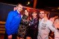 150322_Moritz_Russian Roulette La Boom_001-51.JPG