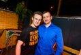 150322_Moritz_Russian Roulette La Boom_001-53.JPG